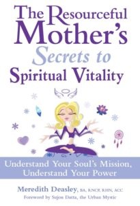My third book is full of modernized interpretations about spirituality researched and designed to help you heal and prosper physically, emotionally and spiritually