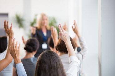 corporate-seminars