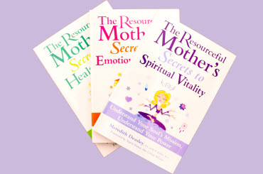 resourceful-mothers-three-books-services-page