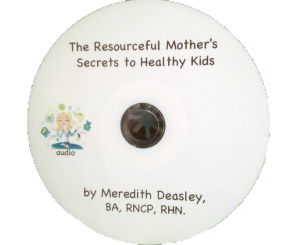 secrets-to-healthy-kids-cd-edit3